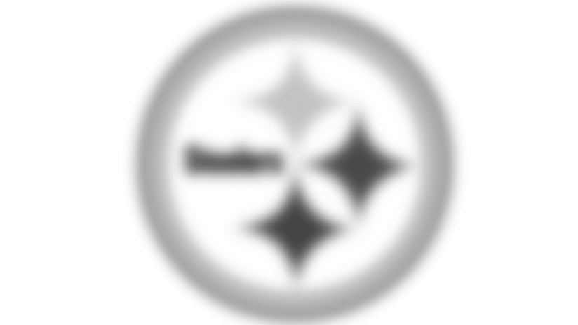 200x110-steelers-logo.png