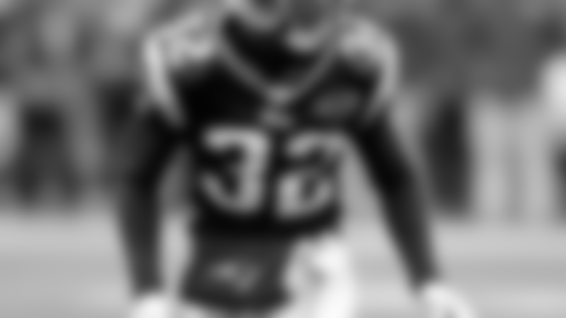 20120716-mccourty.png