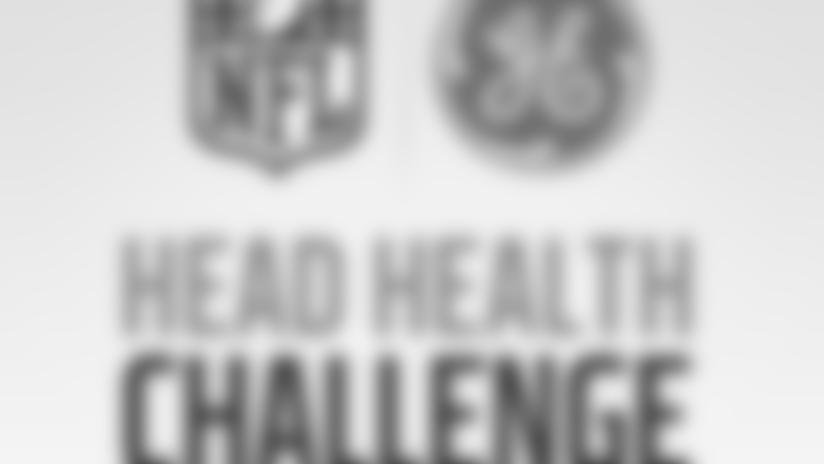 nfl-ge-head-health-challenge.png