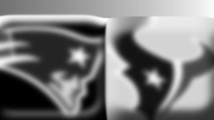 20151210-patriots-run.png