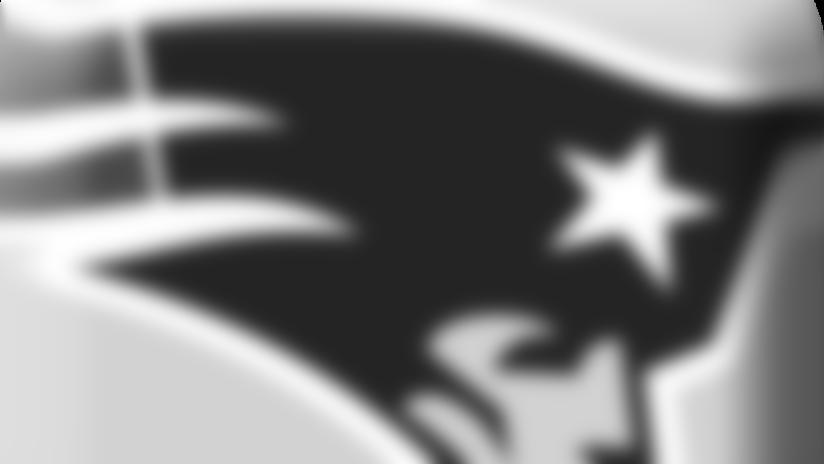 20151214-patriots-win.png