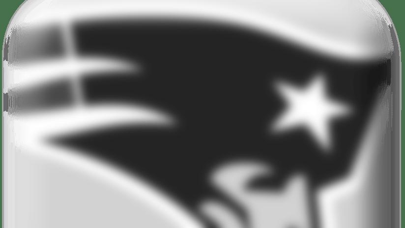 20160104-patriots-win.png