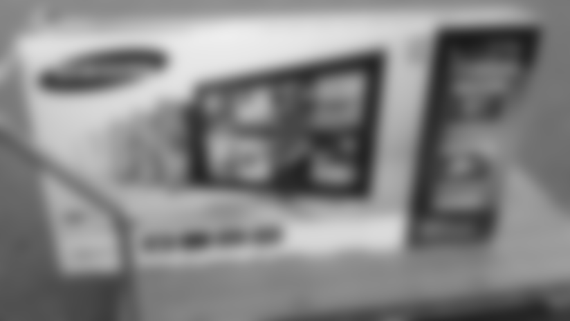 710x380-20150205-tackle-tech-tv.png