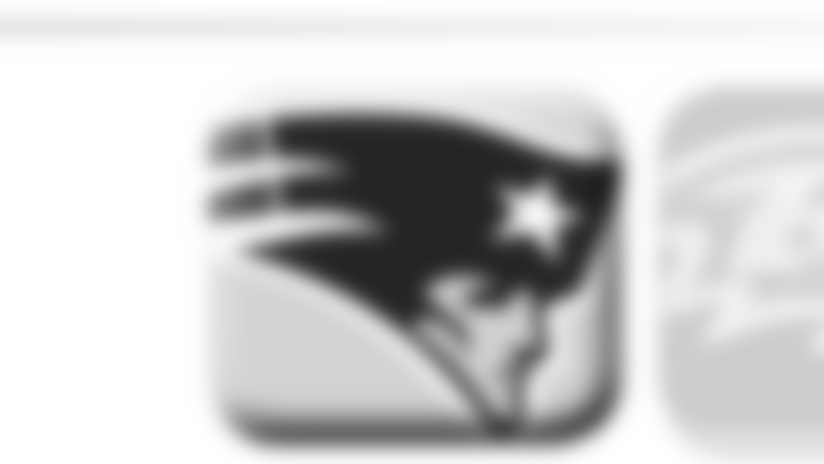 20150108-ravens-pass.png
