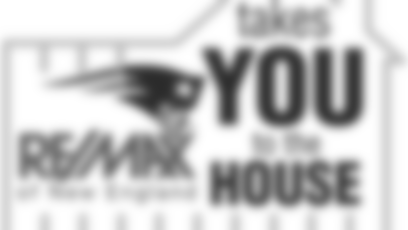 takes-you-to-the-house-logo.png