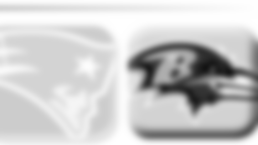 20150108-patriots-run.png