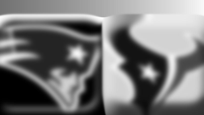 20151210-texans-pass.png