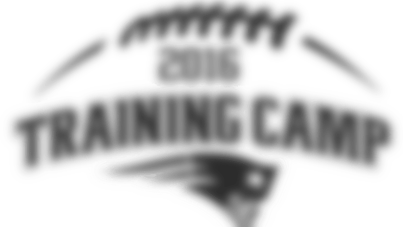 2016-training-camp-logo-transparent-whitebg.png