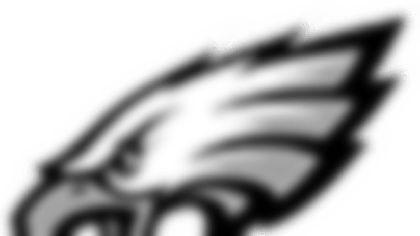 philadelphia-eagles-logo-black-and-white.png