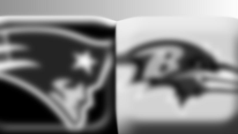 20150108-ravens-run.png