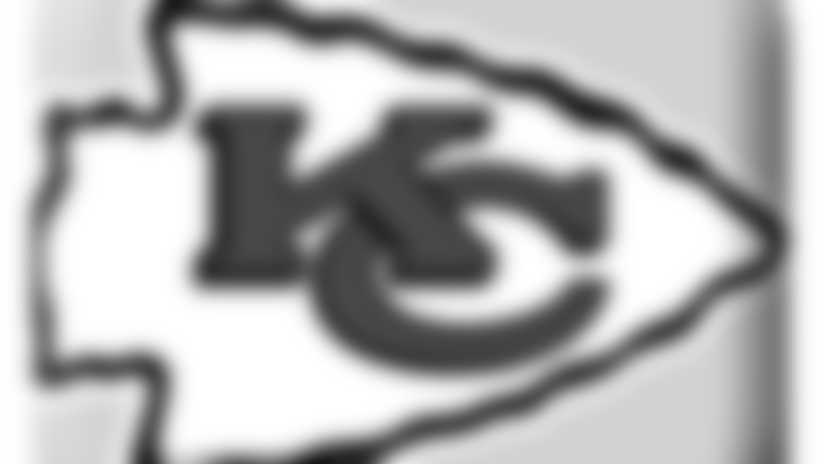 20140930-chiefs-matchup-win.png