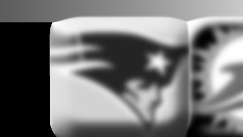 20141212-patriots-run.png
