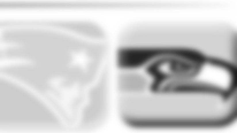 20150130-patriots-run.png
