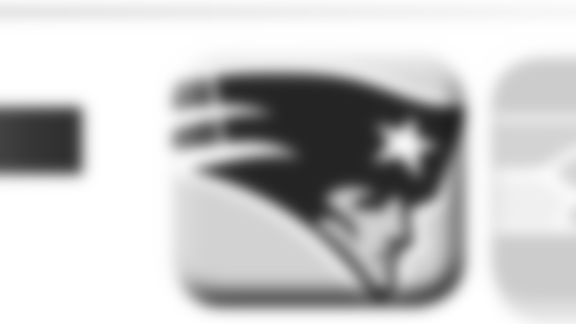20150130-seahawks-pass.png