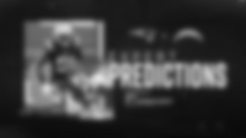 2020-ExpertPredictions-PDC-wk-13-LAC