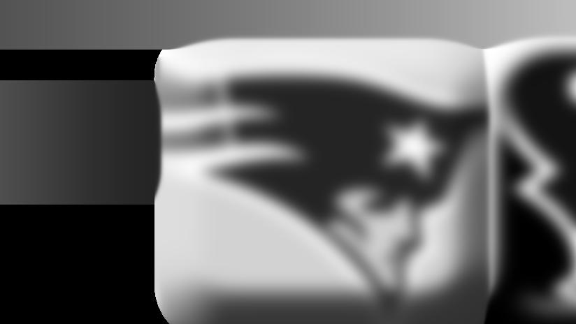 20151210-patriots-pass.png