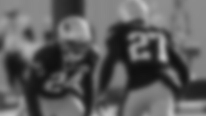 Gilmore-Jackson-EJA