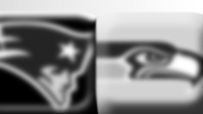 20150130-seahawks-run.png