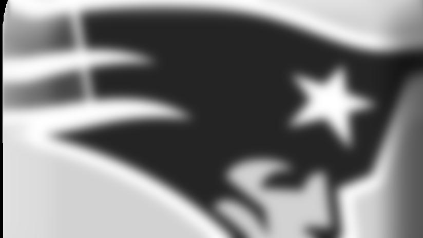 20151124-patriots-win.png