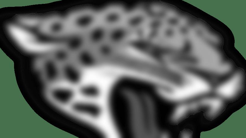 80x-jags-logo.png