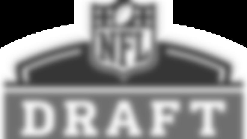 draft_2011_web.png