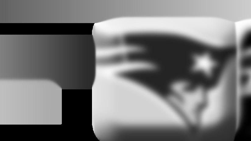 20150108-patriots-pass.png