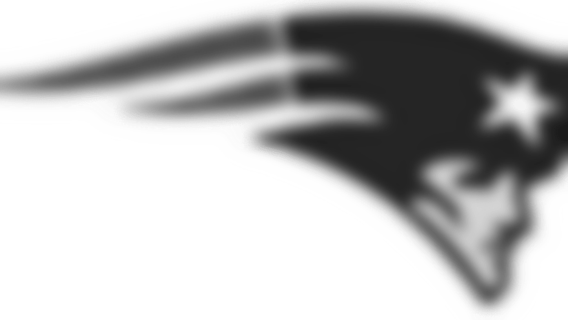 80x-pats-logo.png