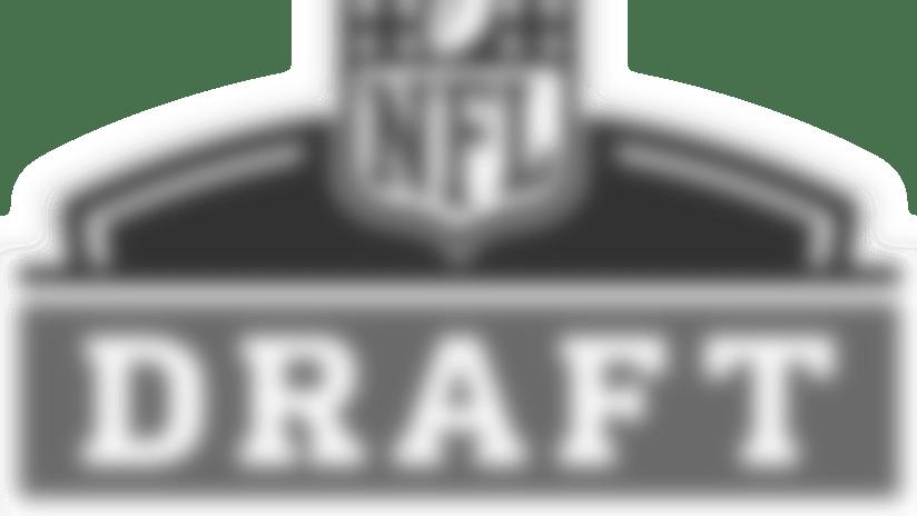 2018-draft-logo.png