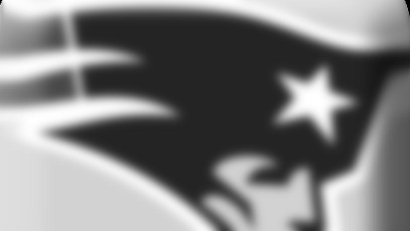 20151109-patriots-win.png