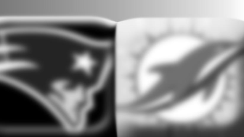 20141212-patriots-pass.png