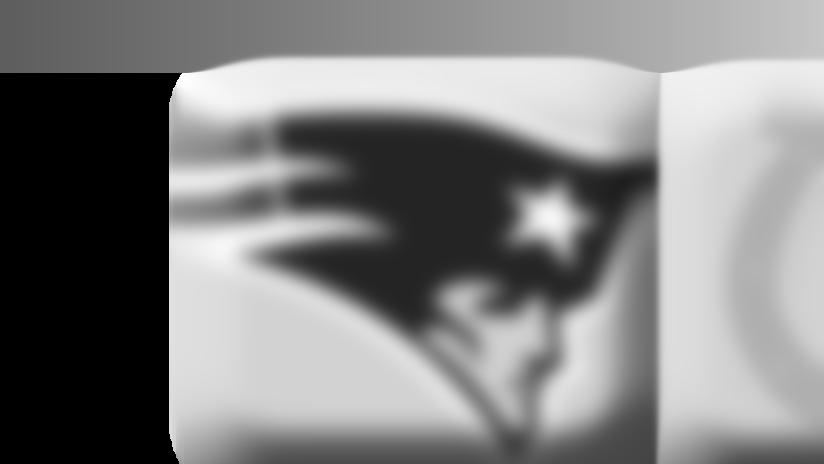 20141114-patriots-run.png
