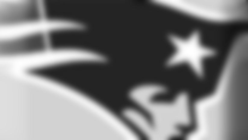 20141006-patriots-matchup.png