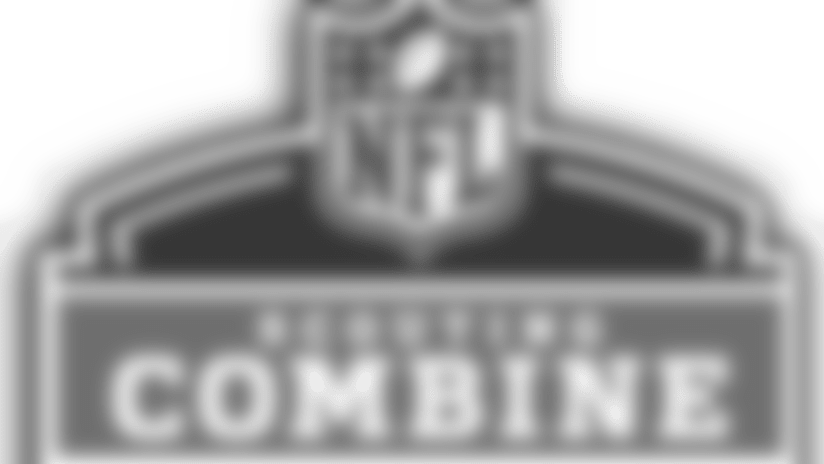 2010combine_logo_shaded.png