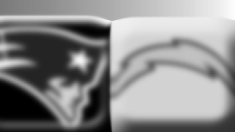 20141204-patriots-run.png