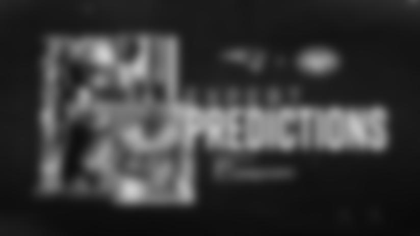 2020-ExpertPredictions-PDC-wk-17