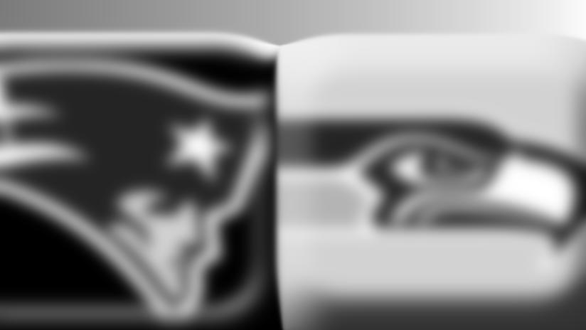 20150130-patriots-pass.png