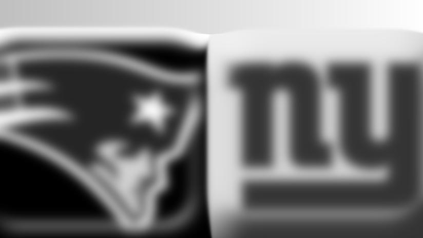 20151112-special-teams.png