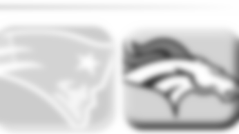 20151125-patriots-run.png