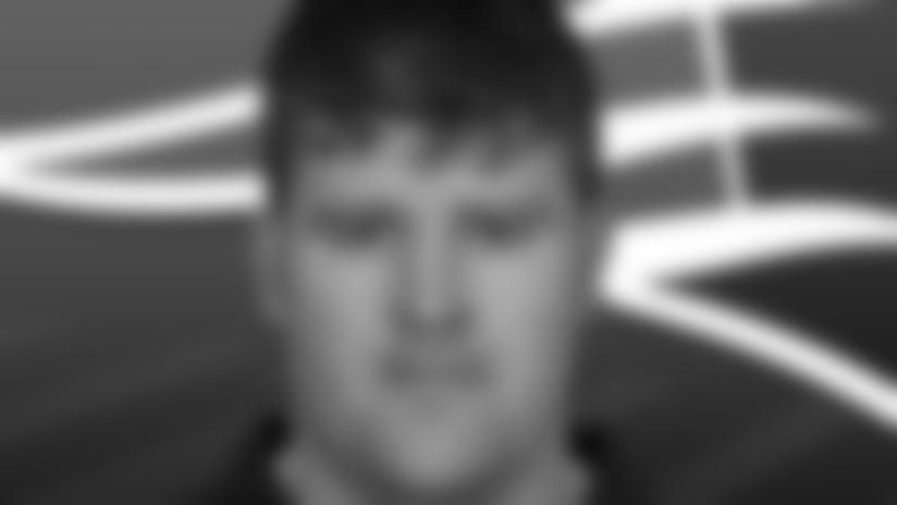jonrobinson_draftfeature.png