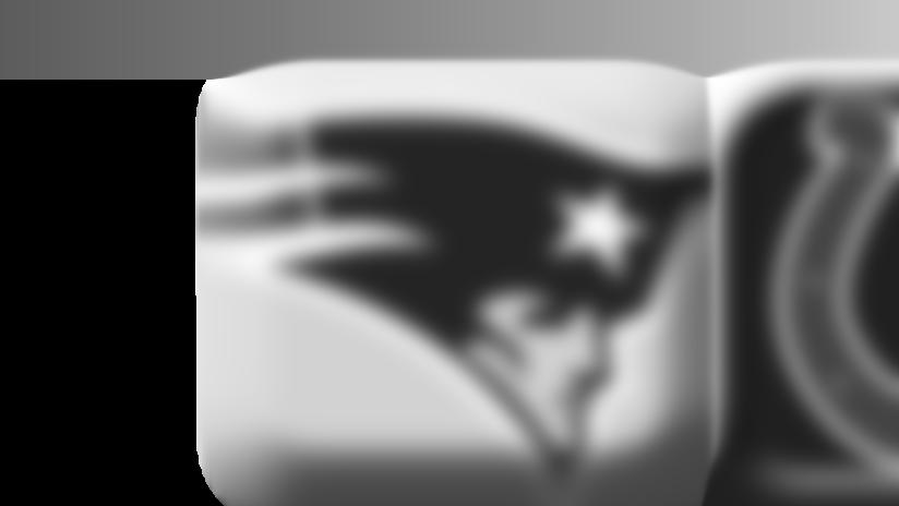 20141114-patriots-pass.png