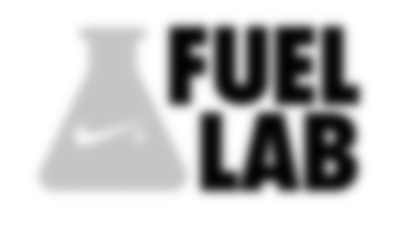 fuel_lab.png