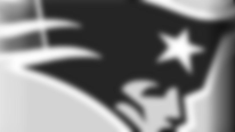 20141215-patriots-win.png
