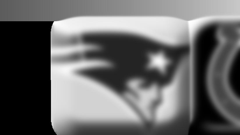 20150116_patriots_run.png