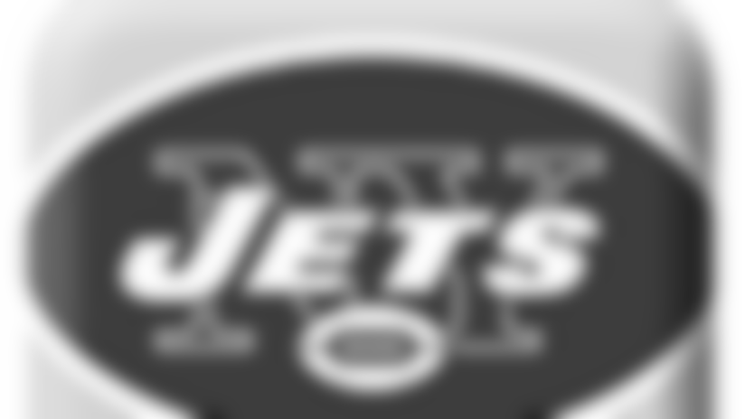20141222-jets-win.png