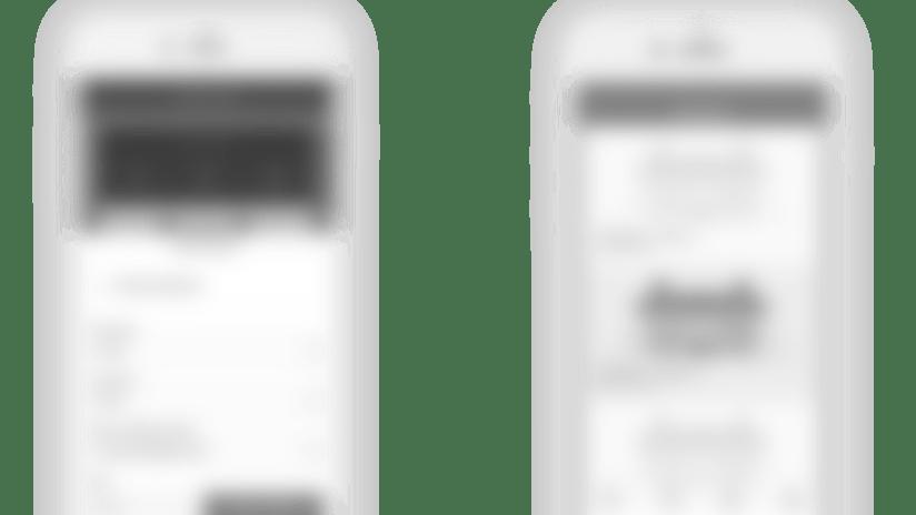 1 - Get The App CROP