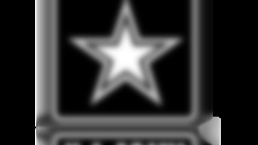 ASLV_rK_2C_pos.png