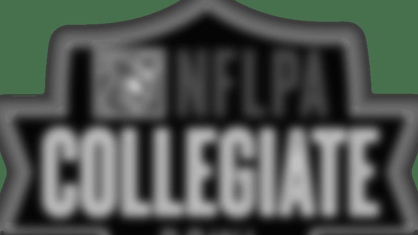 Collegiate-Bowl-Logo.png