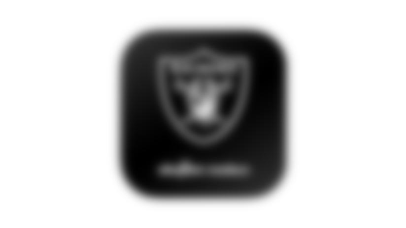 app-icon-2020-2560x1440