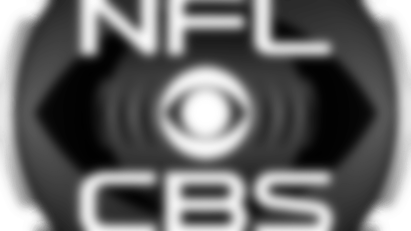 NFL_ON_CBS_2013_logo.png