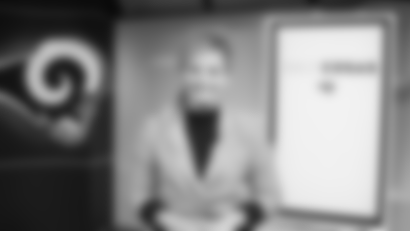 Diez Cosas que debe de saber de Aqib Talib